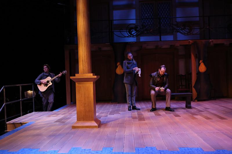 Twelfth Night-100.jpg