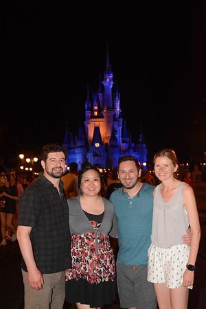 Disney World (2019-05-04)