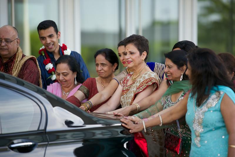 Le Cape Weddings - Indian Wedding - Day 4 - Megan and Karthik Vidai 14.jpg