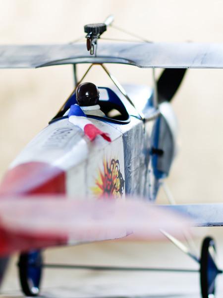 GP_Nieuport11_013.jpg
