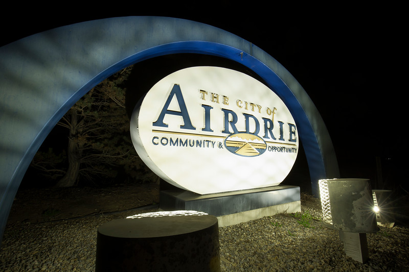 Airdrie sign1.jpg