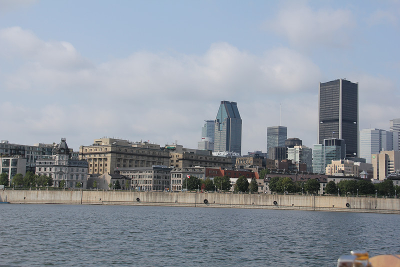 Montreal 2011-101.jpg