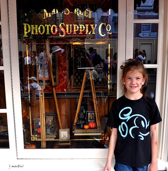 audrey photo supply 10-29-2013.psd