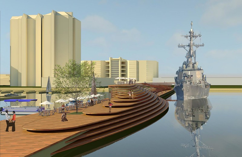 AIA USS Adams.jpg