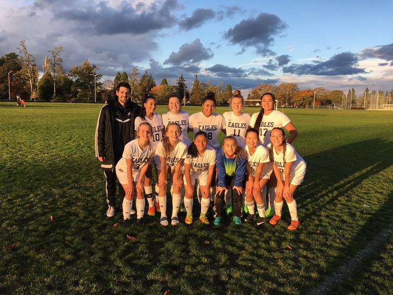 Girls Soccer.2.jpg