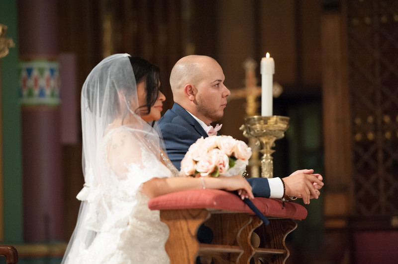 Estefany + Omar wedding photography-381.jpg