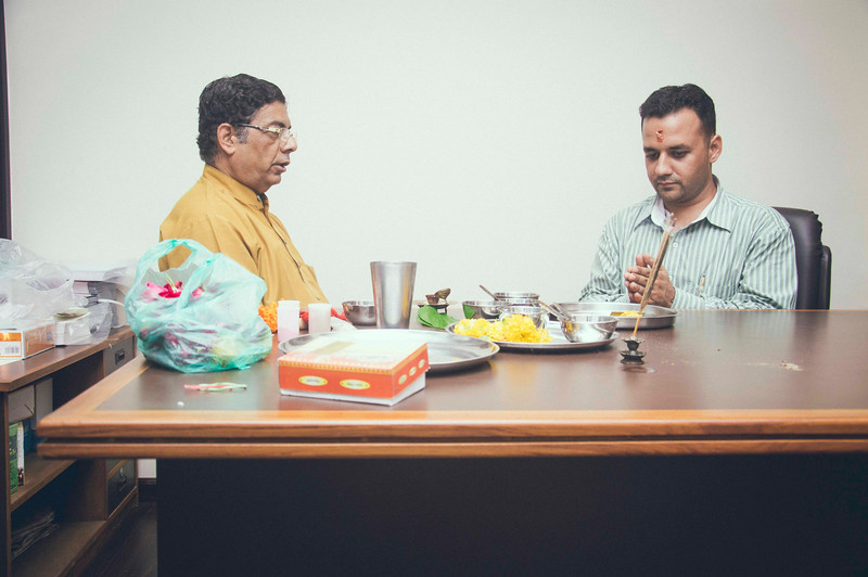 Office Pooja-8061.jpg