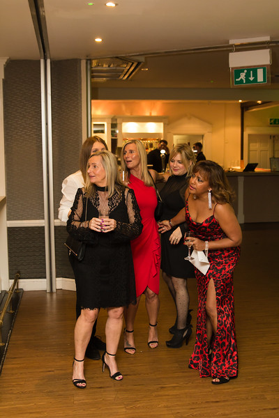 Lloyds_pharmacy_clinical_homecare_christmas_party_manor_of_groves_hotel_xmas_bensavellphotography (83 of 349).jpg