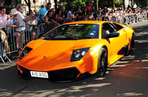 Lamborghini Murcielago.jpg