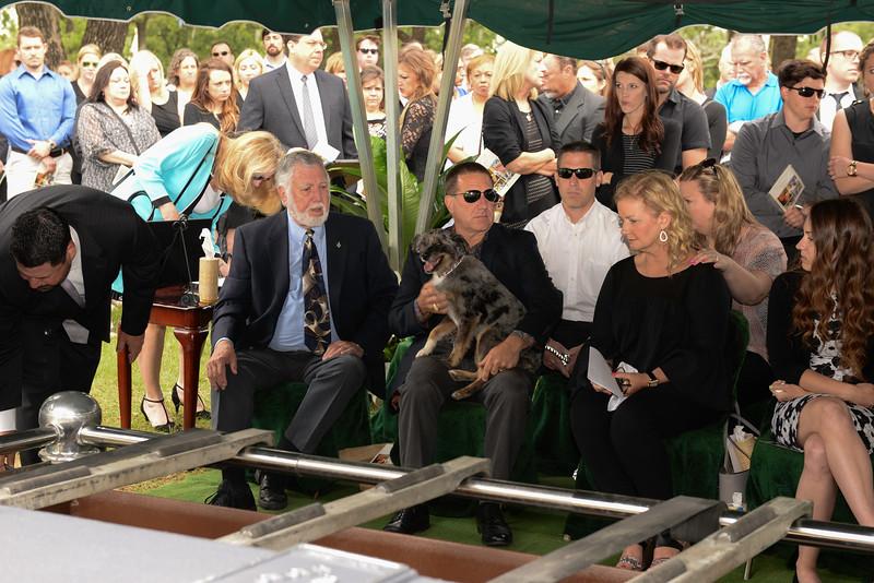 2016-05-14 Gieger Funeral 008.jpg