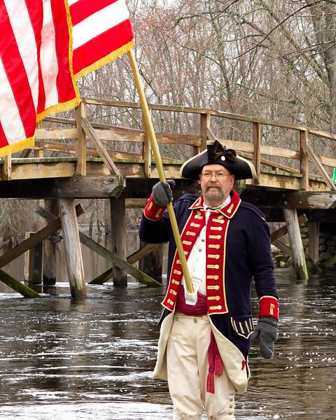 American Revolution_B_2023.jpg