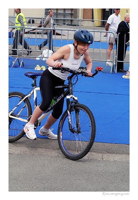 TTL-Triathlon-128.jpg