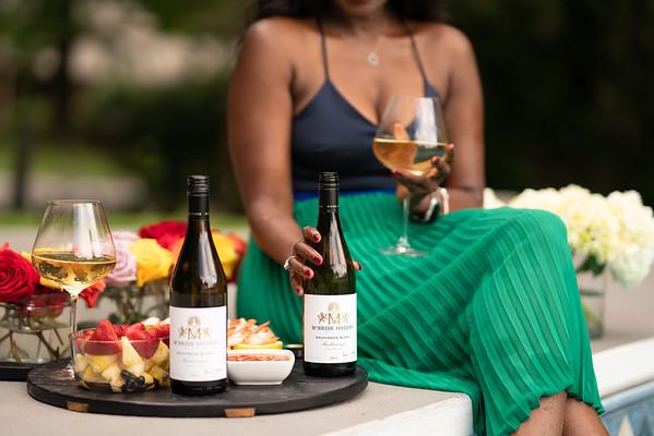 EWE - Wine