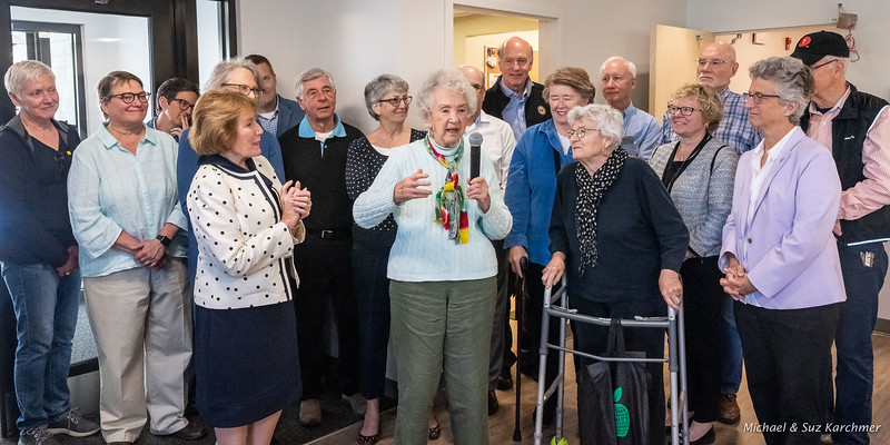 Outer Cape Health Center Re-Opening LR-59.jpg