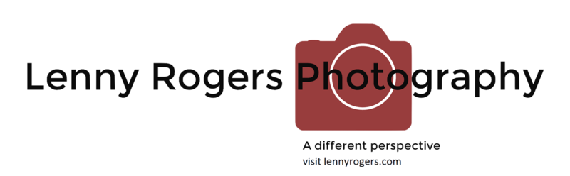 Lenny Rogers dot com-logo transparent.png