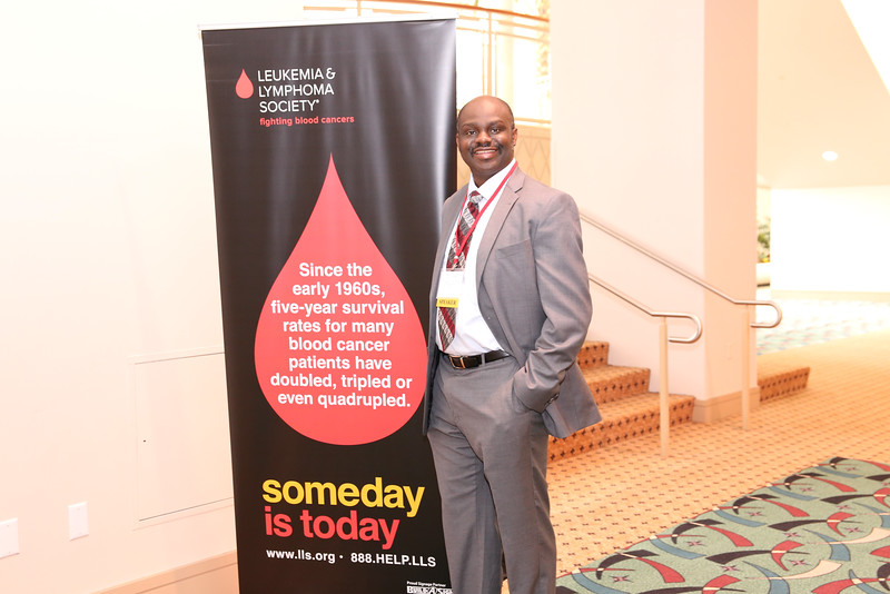 Blood Cancer Conference (155).JPG