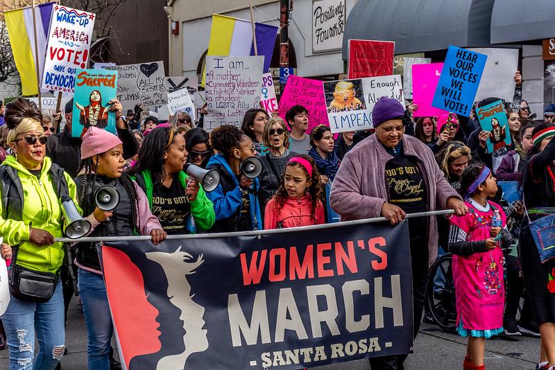 Women' March 2020-Bill Clark-106.jpg