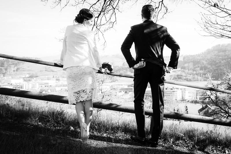 Hochzeit-Fraenzi-und-Oli-2017-445.jpg