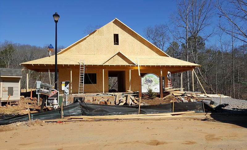 Churchill Crossing Cumming GA S R Homes Built (40).jpg