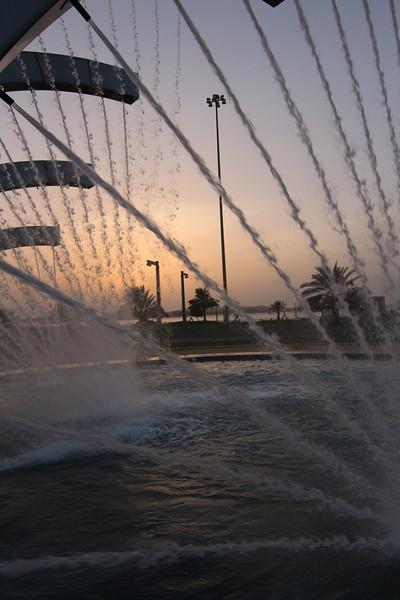 IMG_7014_Corniche Fountain_024.JPG