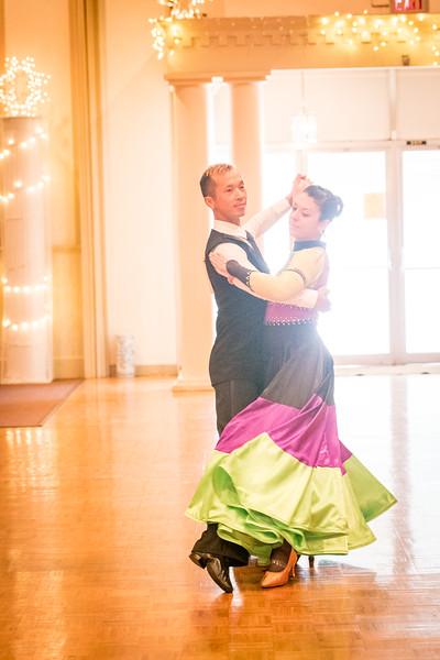 Dance_challenge_portraits_JOP-3713.JPG