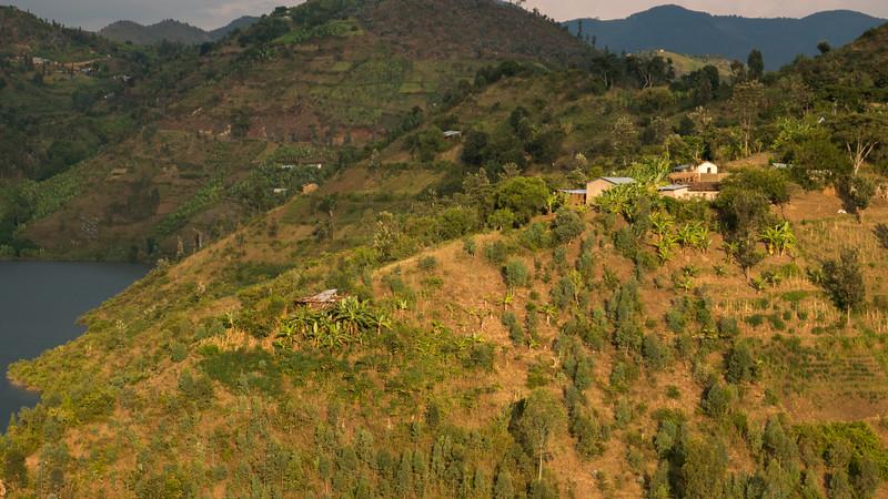 Kibuye-Rwanda-8.jpg