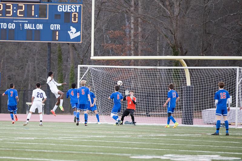 SHS Soccer vs Byrnes -  0317 - 050.jpg