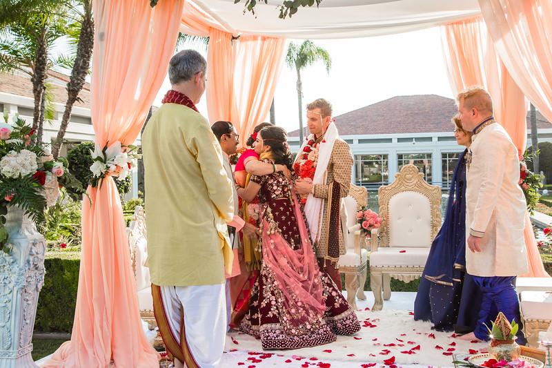 Wedding-2268.jpg