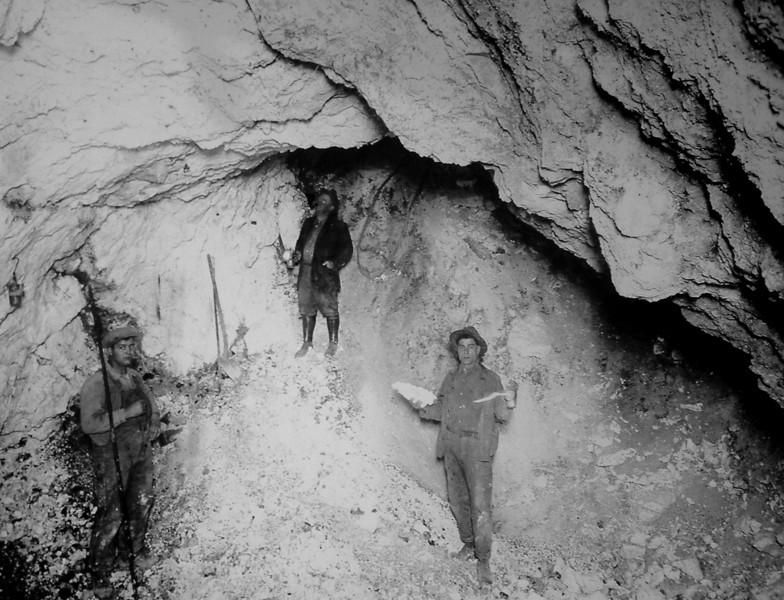 mineworkers.jpg
