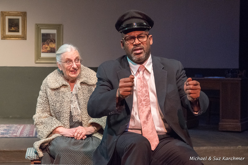 APA Driving MIss Daisy 2017 HR-21.jpg