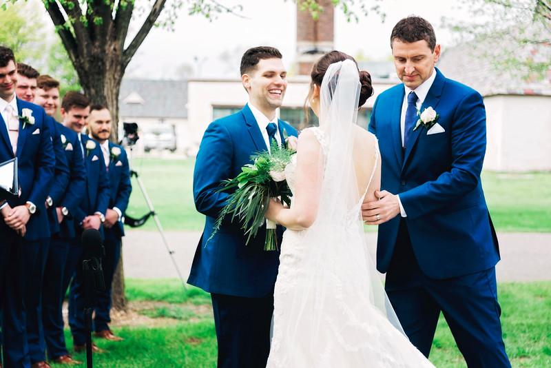jamie-matt-wedding-at-packard-proving-grounds-intrigue-photography--311.jpg