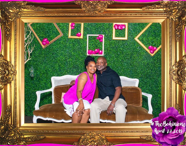 Binion Wedding-23927.jpg
