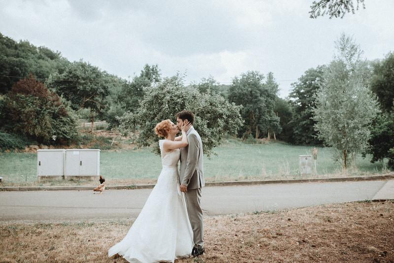 Hochzeitsfotograf-Tu-Nguyen-Destination-Wedding-Photography-Hochzeit-Eulenbis-Christine-Felipe-15.jpg