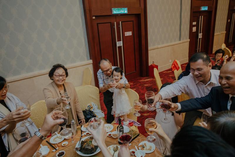 Choon Hon & Soofrine Banquet-420.jpg