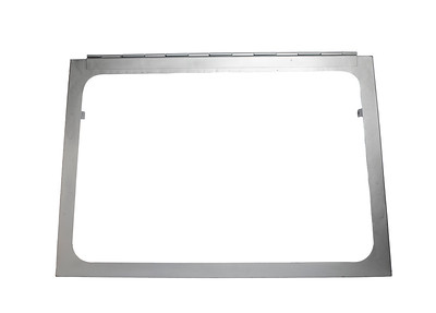 MASSEY FERGUSON REAR WINDOW FRAME 1877199M91