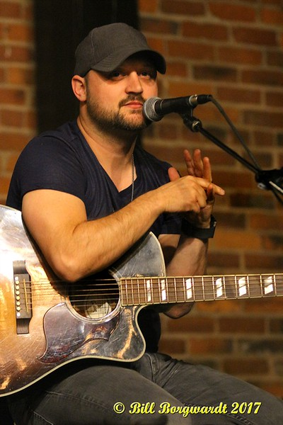 Aaron Goodvin - Listening Room - Global Nashville 2017 0026.jpg