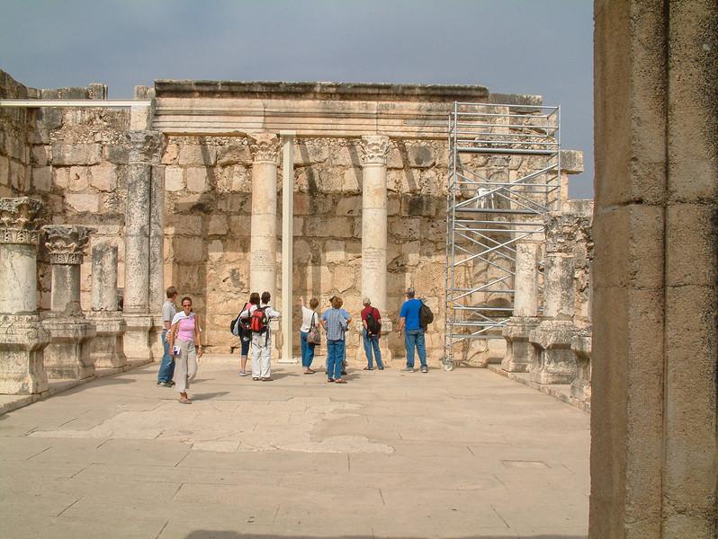 Israel025.jpg