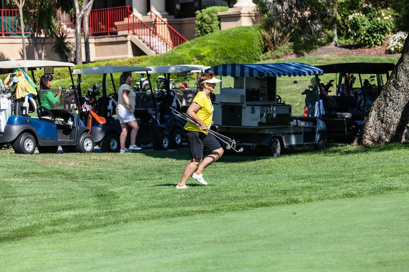 Golf-1266.jpg