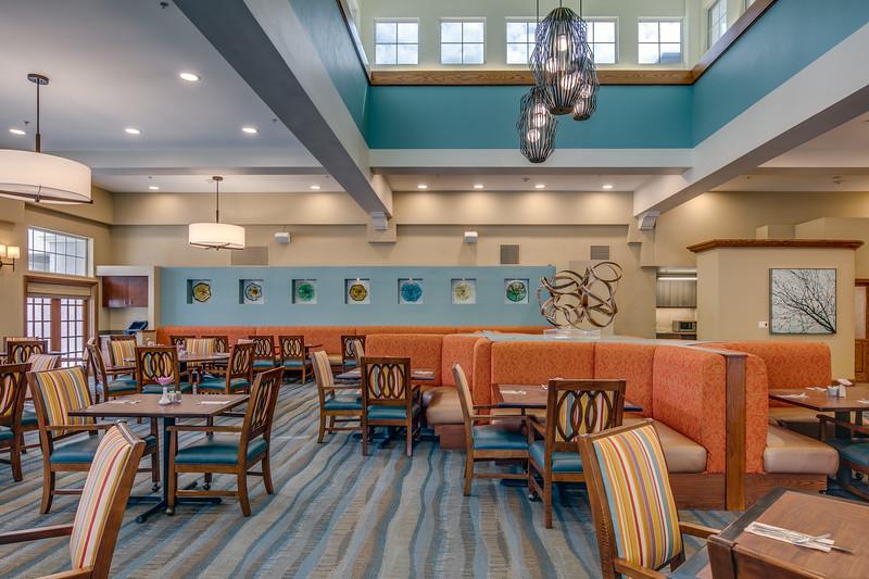 Dining_Room IMG_4950B.jpg