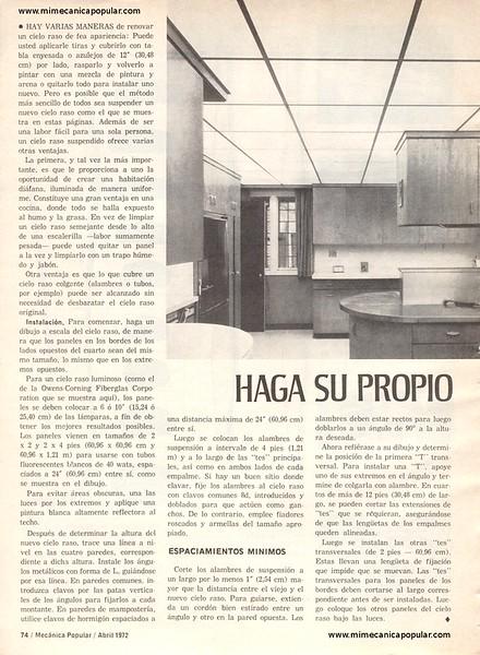 haga_su_propio_techo_luminoso_abril_1972-01g.jpg