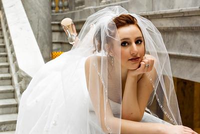 Chloe's Bridals