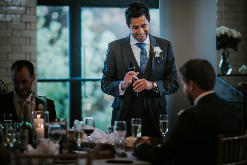 The Wedding of Nicola and Simon447.jpg
