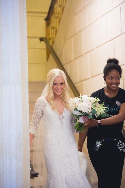 Gabrielle & Darien WEDDING-1342.jpg