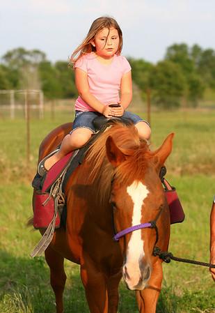 20140524 Horses Baggetts