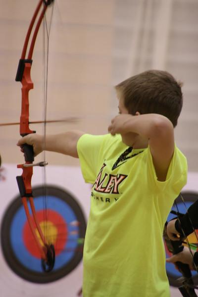 atlantic-archery-583.JPG