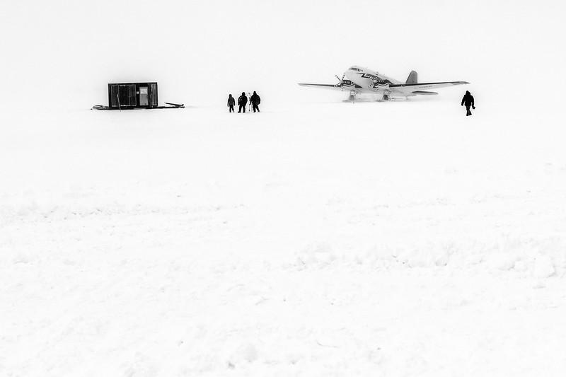 South Pole -1-5d-18079093.jpg