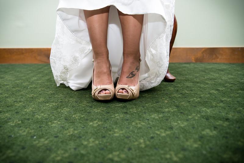 bridesmaids-32.jpg