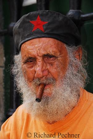 Habana, Cuba 2008