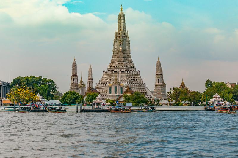 Bangkok II (121).jpg