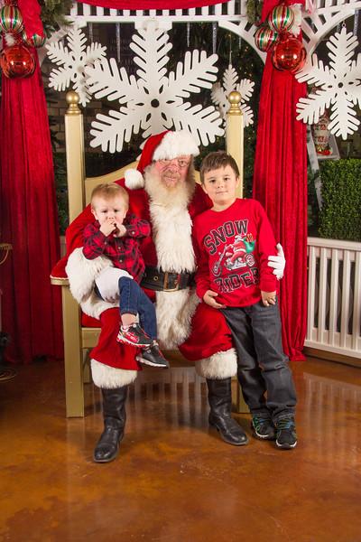 Santa 12-16-17-106.jpg